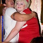 Sassy Prom 2009 058