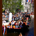 queensday-boats-2007