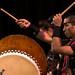 Japan Festival-Taiko Drum