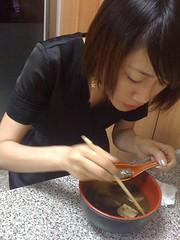 小林牛肉麵