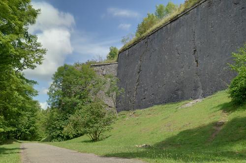 old france justice ruins fort fortifications hdr franchecomté fra belfort vieux hdri abandonned ruines abandonné fortdelajustice