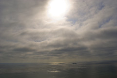 2009.07.25   California, Day #9   San Diego, Cabrillo National Monument