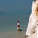 Small photo of Beachy Head