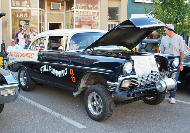 56 Chevy Gasser http://www.flickr.com/photos/32929223@N03/3866718019/