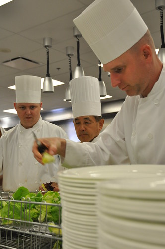 ANNUAL CHEF CULINARY CONFERENCE