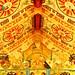 Chinese style Catholic Church by T.CSH
