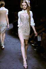 model, runway, fashion, fashion design, fashion show, fashion model, haute couture,