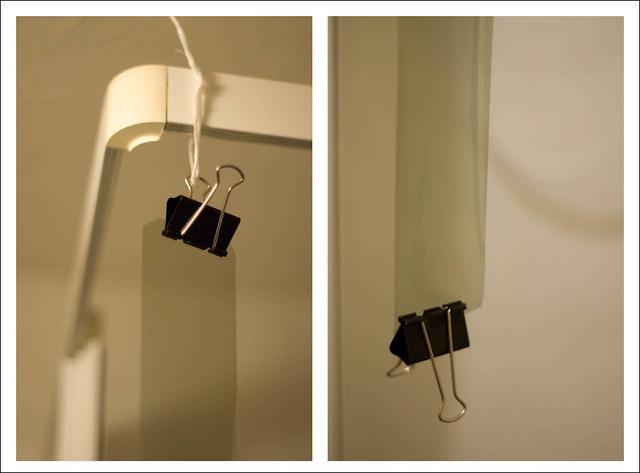 Digital Holga Kitchen Sink Lens Kit