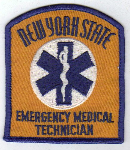 paramedic programs in syracuse ny - photo#35