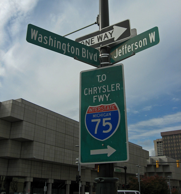 Washington & Jefferson Street Sign, Detroit  Flickr. Select Motor Auto Sales Solution For Business. Cheap Car Insurance In Ct Credit Card Capture. Time Warner Cable Abc Channel. Online Games Not Blocked By School Server