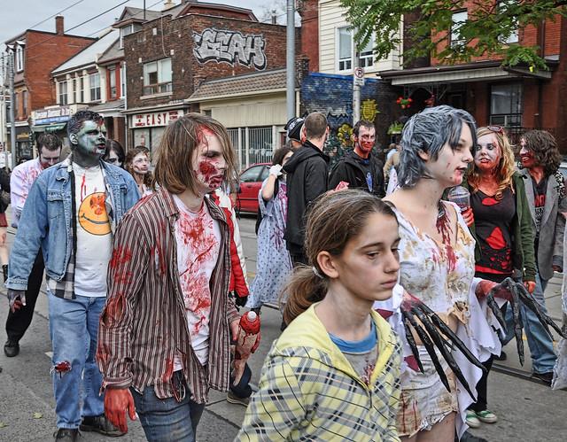 Zombie Parade - DSC 0533 ep