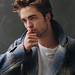 robert-pattinson-vanity-fair-photoshoot-photos-11012009-05