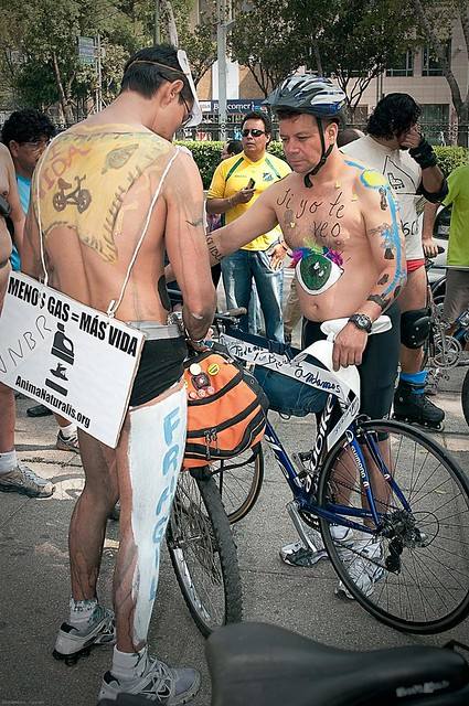 Wnbr Picture Gallery http://www.pic2fly.com/WNBR+2008+Photos.html