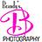Brandy Smith - @Brandy's Photography - Flickr