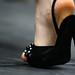 Small photo of Awkward heel