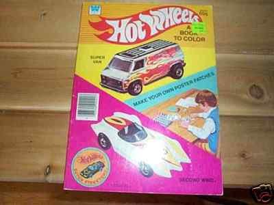 hotwheels_1978_coloring