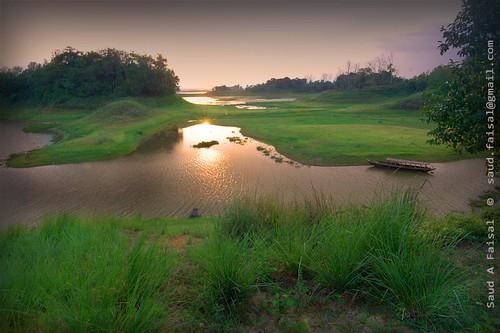 Land of Landscape : Rangamati [ Rangamati, Bangladesh]