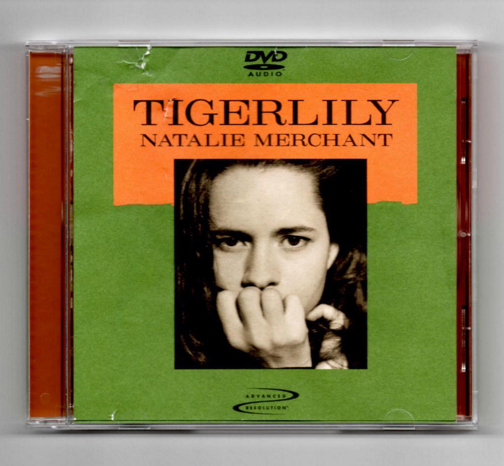 tigerlily natalie merchant - HD1024×948