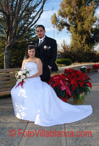 weddings bodas marriages civil union villablanca san jose sacramento san francisco oakland california(251)
