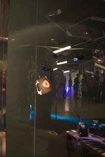 EIM Näitus