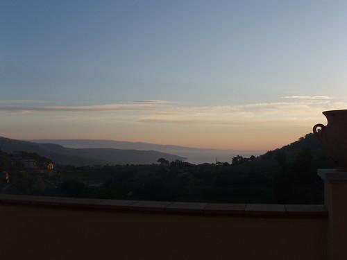 Davoli - Calabria - Italia