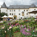 2011_06_10 ambiances et jardins @ Sanem