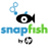 the Snapfish group icon