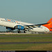 Sunwing Airlines B738 CFTJH by $and$man
