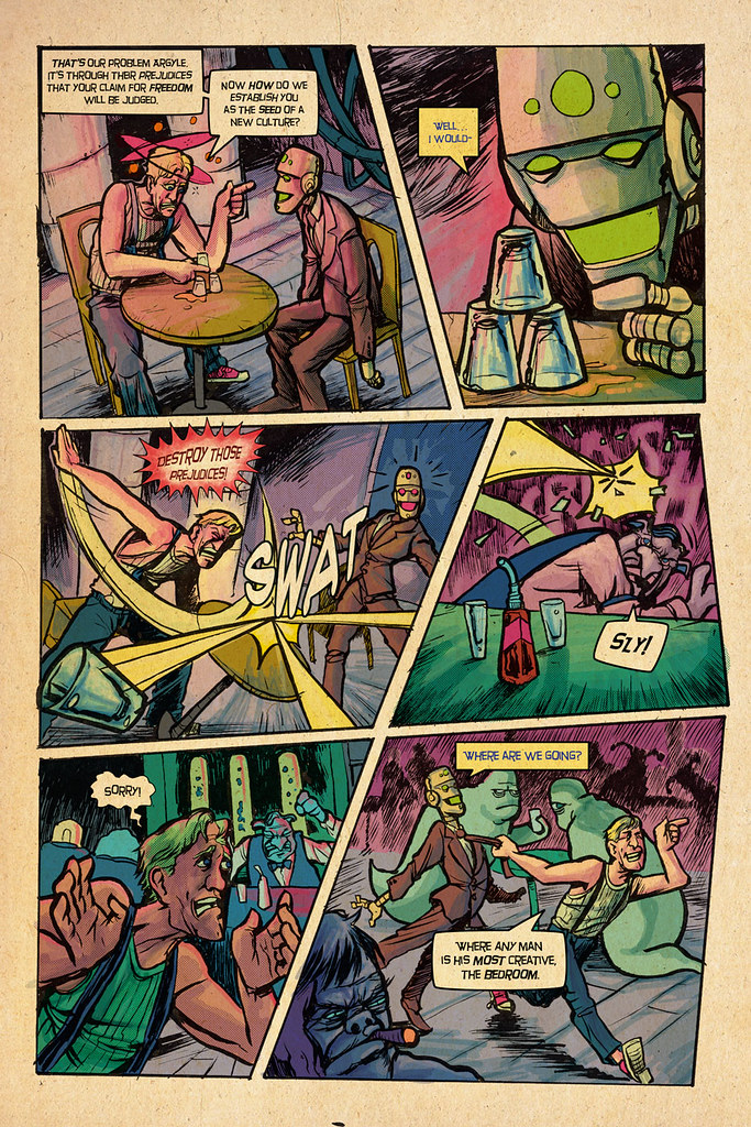 page 4 bob sly pi