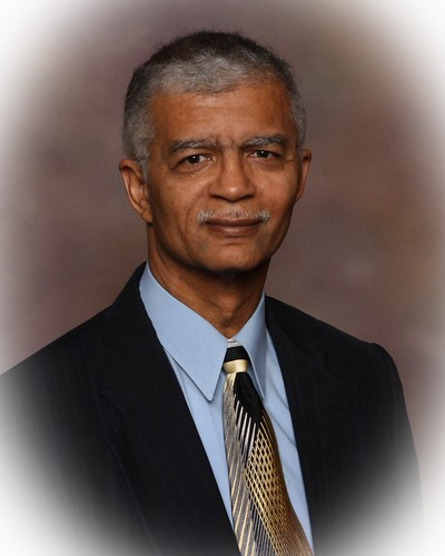 Atty. Chokwe Lumumba, a former Detroiter, has won a seat on City Council in Jackson, Mississippi. Chokwe has been a long-time member of the Republic of New Africa formed in Detroit in 1968. by Pan-African News Wire File Photos