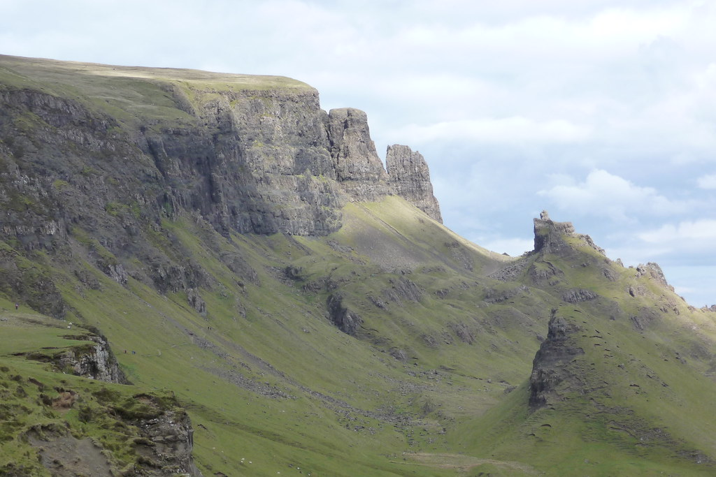 drone sale with 40 Sumptuous Photos Of Quiraing In Scotland on Sony PS4 Controller Skin Irish Flag also Dji Flagship Store moreover lindisfarne org moreover 1080p Hd Japan Wallpapers For Free Download The Historical And Intellectual Capital together with Drone Mobile  mand Vehicles c 321.