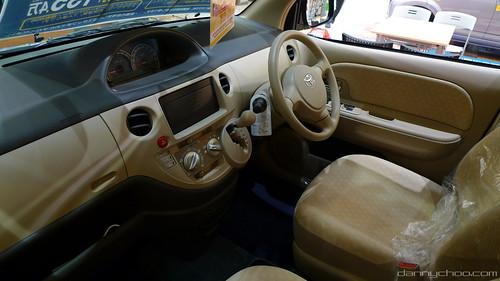 japan car photo