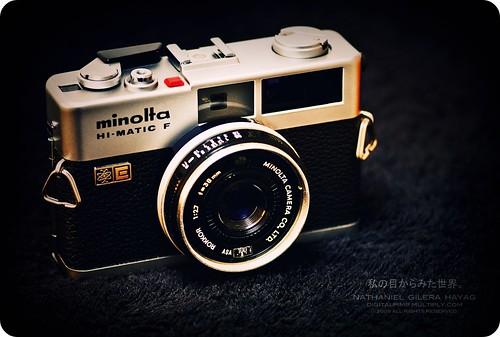 http://www.flickr.com/photos/32746239@N08/3592052312