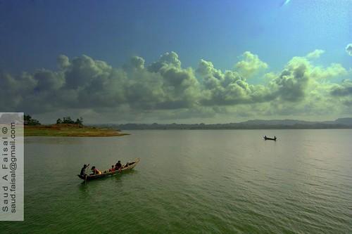 Land of Landscapes [ Rangamati Bangladesh ]