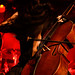 Apocalyptica @ Capital Music Hall