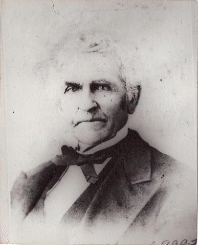 Willard_E.Church_1804-1890