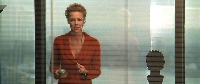 Christabella Andreoli (Connie Nielsen) | Flickr - Photo ...
