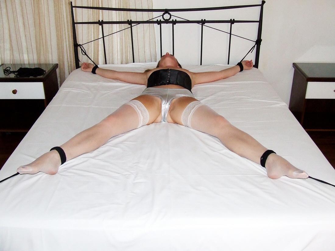 Indonesia hot porn