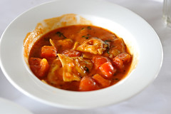 stew, curry, vegetable, vegetarian food, food, dish, soup, cuisine, goulash,