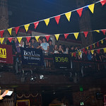 Disneyland  and Club Lucky June 2009 132