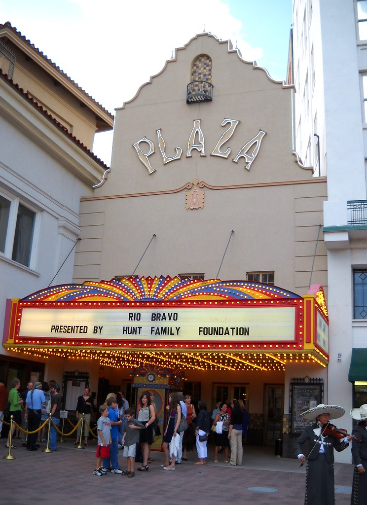 el paso plaza theater el paso amc theater movie times