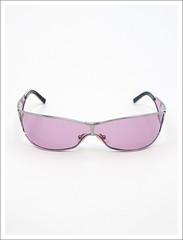 ROMEO GIGLI RG181/S Sunglasses