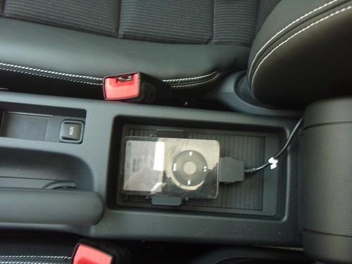 ghost kobra audi a3 sportback 2 0 tdi s line votre voiture page 2. Black Bedroom Furniture Sets. Home Design Ideas