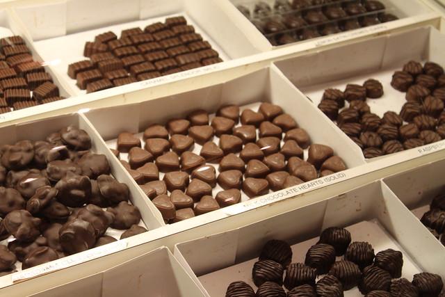 IMG_1642 巧克力工廠.JPG