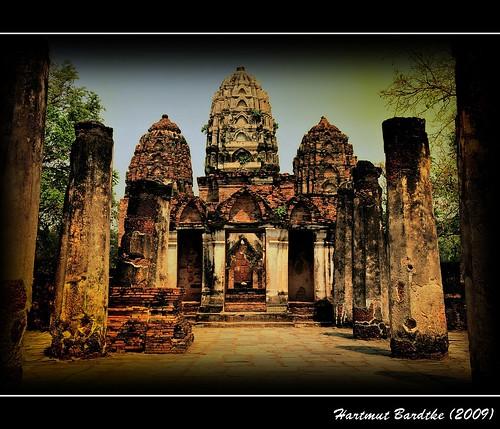 thailand udo