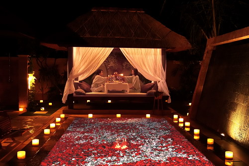 Romantic Candlelit Bedroom 28 Images Romantic Candlelight Bedroom Candle Lover Pinterest