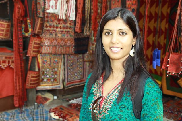 national crafts museum delhi
