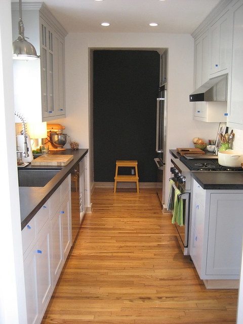 corridor galley kitchen corridor or galley kitchens a gallery on flickr 263