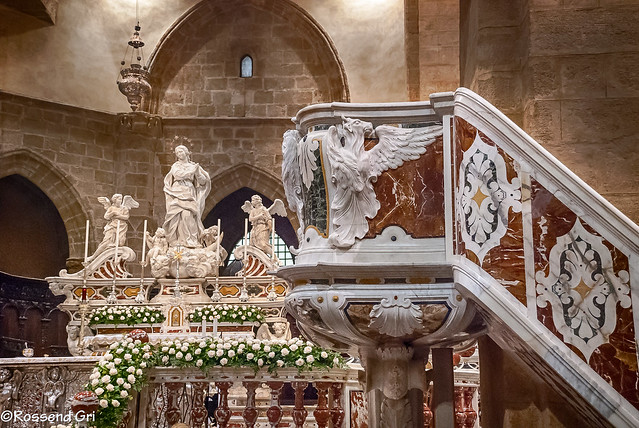 L' Alguer Catedral