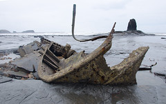Wrecked_5415a by Chrissie pixs